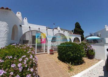 Thumbnail 2 bed bungalow for sale in 04610 Cuevas Del Almanzora, Almería, Spain