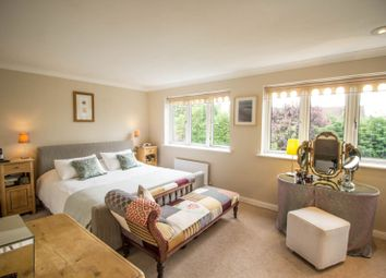 Thumbnail 3 bed terraced house to rent in Grove Road, East Molesey