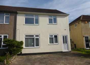 2 bed maisonette to rent in Burr Close, Bexleyheath, Kent DA7