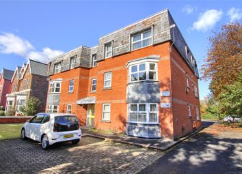 1 bed flat for sale in The Crescent, Middlesbrough TS5