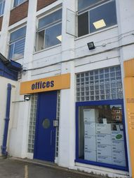 Thumbnail Office to let in 105 Mayes Road, Wood Green
