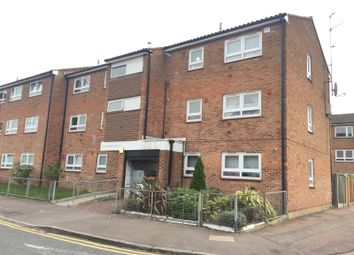 Thumbnail 1 bed flat to rent in 225 Alnwick Road, Canning Town