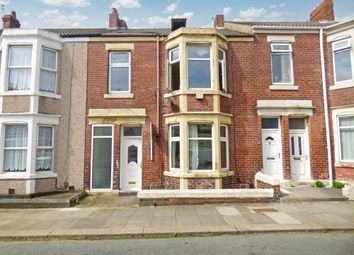6 bed terraced house for sale in Ash Grove, Wallsend NE28