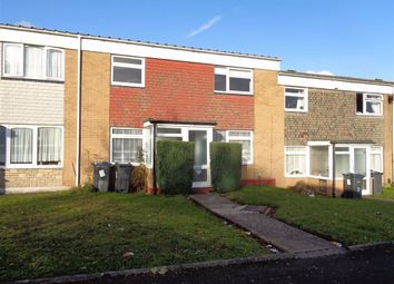 Thumbnail Terraced house for sale in Bagshaw Road, Stechford, Birmingham