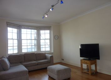 Thumbnail 2 bedroom flat to rent in Queensway, Bayswater