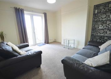 Thumbnail 3 bed semi-detached house to rent in Heyscroft Road, Withington, Manchester, Greater Manchester