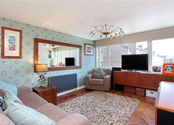 Thumbnail 3 bed terraced house for sale in St. Leonards Avenue, Windsor, Berkshire