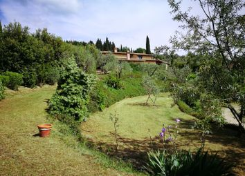 Thumbnail 5 bed villa for sale in Arezzo, Arezzo (Town), Arezzo, Tuscany, Italy