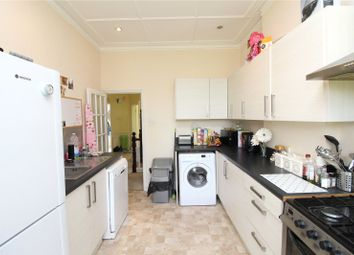 Thumbnail 4 bed maisonette to rent in Redbourne Avenue, Finchley