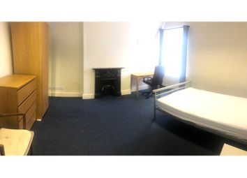 Room to rent in Cathedral Road, Canton, Cardiff CF11