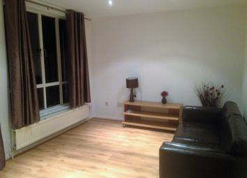 Thumbnail 3 bed terraced house to rent in Aspern Grove, Belsize Park