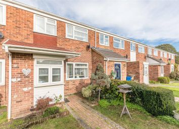 Thumbnail 3 bedroom terraced house for sale in Stirling Close, Windsor