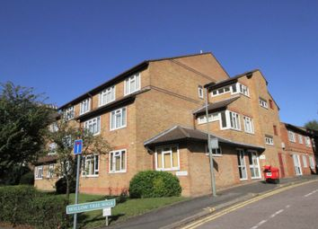 Thumbnail 1 bedroom flat for sale in Willow Tree Walk, Bromley