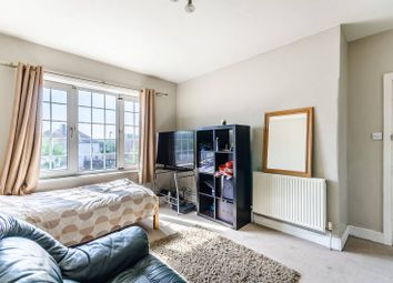 Thumbnail 4 bed terraced house for sale in Perry Hill, Forest Hill
