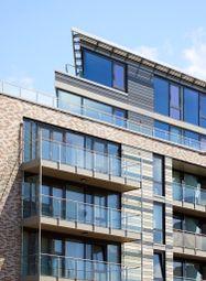 Thumbnail 2 bedroom flat for sale in 94 London Road, Twickenham