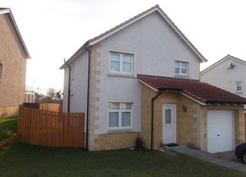 Thumbnail 3 bed detached house to rent in 99 Marleon Field, Elgin