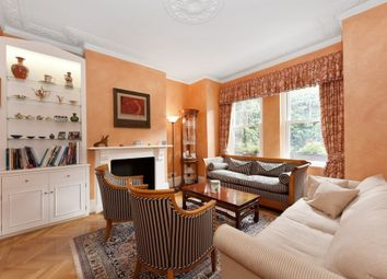 Thumbnail 6 bed property to rent in Hurlingham Road, Fulham