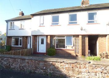 Thumbnail 4 bed terraced house for sale in Scattergate Green, Appleby-In-Westmorland, Cumbria