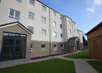 Thumbnail 2 bedroom flat to rent in 33A Froghall Road, Old Aberdeen