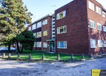 Thumbnail 2 bed flat to rent in Richmond Close, Butlers Road, Handsworth Wood, Birmingham