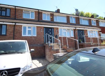 Thumbnail 5 bed terraced house to rent in Bushey Close, High Wycombe