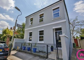 Thumbnail 5 bedroom detached house for sale in Carlton Street, Cheltenham