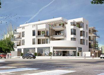 Thumbnail 4 bed apartment for sale in Glorieta Deportista Javier Cabanas, Playa San Juan, Alicante (City), Alicante, Valencia, Spain