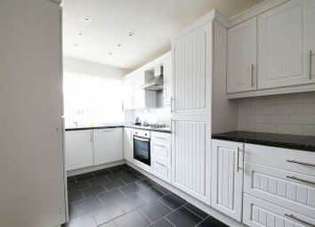 Thumbnail 3 bed property to rent in Rose Close, Murdishaw, Runcorn