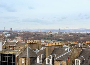 Thumbnail 3 bedroom flat to rent in North Castle Street, City Centre, Edinburgh