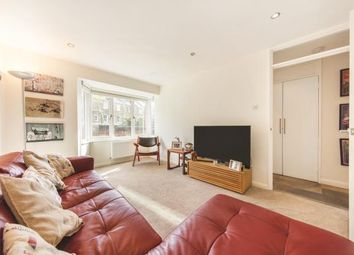 Thumbnail 2 bed terraced house for sale in Claudia Jones Way, London