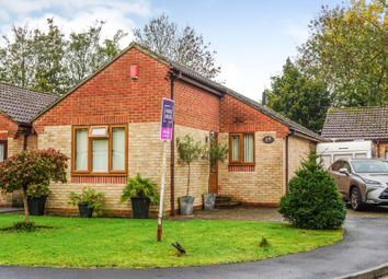 3 bed detached bungalow for sale in Freshland Way, Kingswood, Bristol BS15