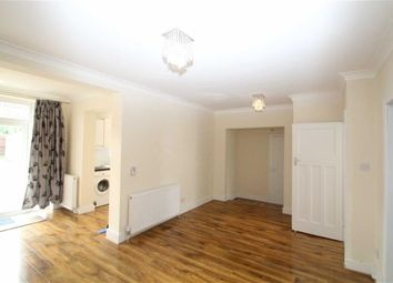 Thumbnail 5 bed semi-detached house to rent in Sudbury Heights Avenue, Sudbury, Wembley