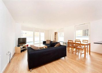 Thumbnail 2 bed flat to rent in 1A Gresham Road, London