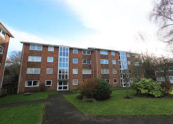 Thumbnail 2 bed flat for sale in Dell Farm Road, Ruislip