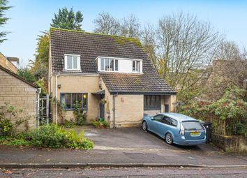 3 bed detached house for sale in Sandford Leaze, Avening, Tetbury GL8