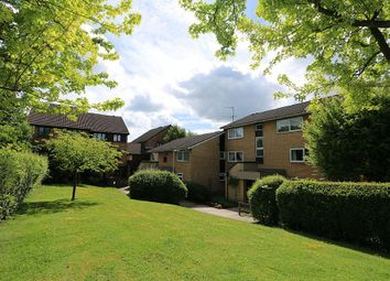 Thumbnail 1 bed flat for sale in Pennycroft, Croydon, London