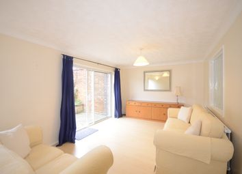 Thumbnail 3 bed terraced house to rent in Keeler Close, Windsor