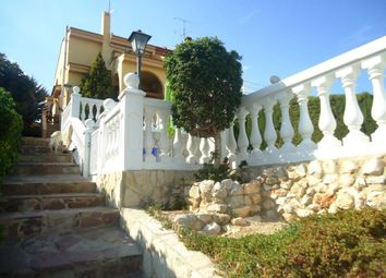 Thumbnail 3 bed country house for sale in Calicanto, Chiva, Valencia (Province), Valencia, Spain