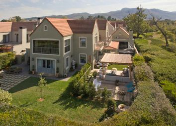 Thumbnail 4 bed detached house for sale in N1, Courtrai, Paarl, 7646, South Africa