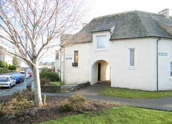Thumbnail 2 bed terraced house to rent in Main Street, Sauchie FK10,