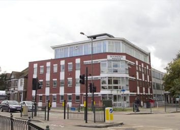 Thumbnail Serviced office to let in Diamond House, Richmond