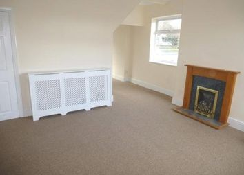 Thumbnail 2 bed end terrace house to rent in Tootell Street, Chorley
