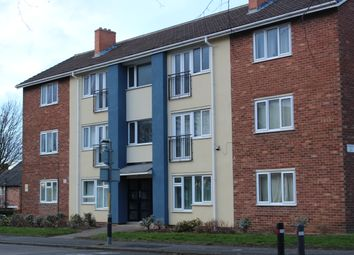 Thumbnail 2 bed duplex to rent in Campbell Court, Portrack