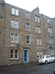 Thumbnail 1 bedroom flat to rent in Wolseley Street, Dundee