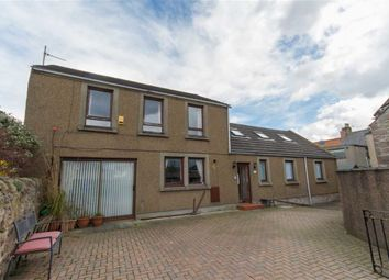 Thumbnail 3 bed detached house for sale in Bell Tower Place, Berwick-Upon-Tweed, Northumberland