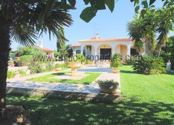 Thumbnail 3 bed villa for sale in Faro (Sé E São Pedro), Faro (Sé E São Pedro), Faro