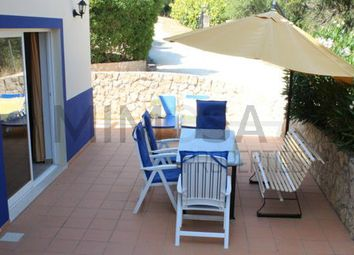 Thumbnail 2 bed apartment for sale in Budens, Budens, Vila Do Bispo