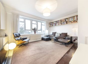 Thumbnail 2 bed flat for sale in Maitland Close, Greenwich, London