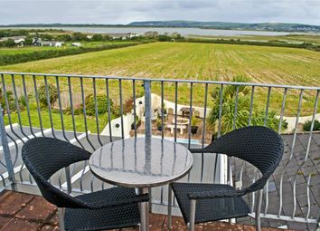 Thumbnail 4 bed detached bungalow for sale in Yelland, Barnstaple, Devon