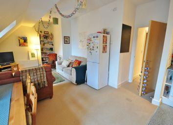 Thumbnail 2 bedroom flat to rent in Hockerill Street, Bishops Stortford, Hertfordshire